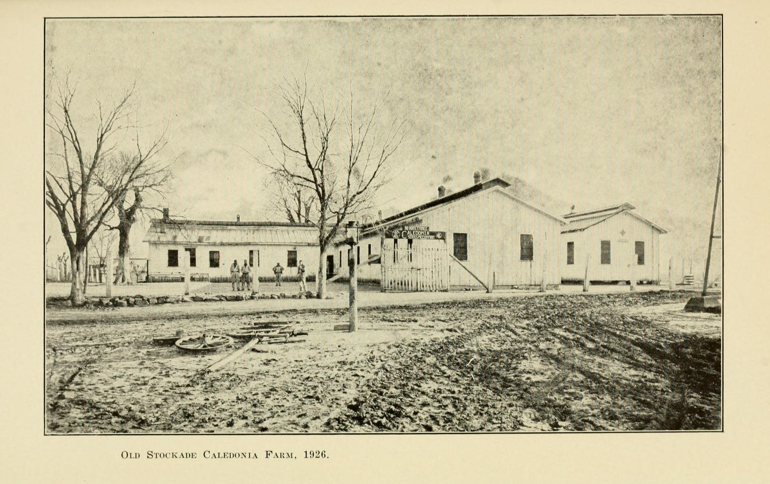 University of North Carolina at Chapel Hill Archives - Page 28 of 34 ...