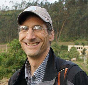 Colloredo-Mansfeld, senior associate dean for social sciences and global programs.